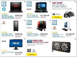 black friday best graphics card deals black friday 2016 deals best buy echitwan com np nepali blog