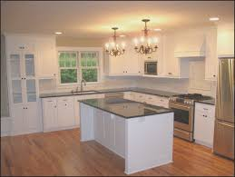 decorating top of kitchen cabinets kitchen top new kitchen cabinets room design ideas simple with
