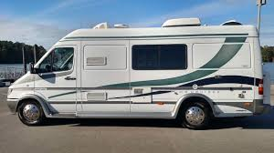 forest river mb cruiser rvs for sale