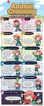 276 best animal crossing images on pinterest leaves qr codes