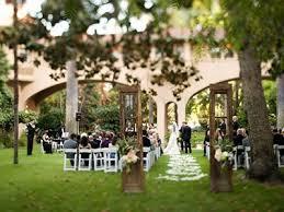 Wedding Venues In Southern California Oc Southern California Unique Wedding Venues In Southern California