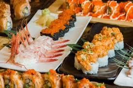 cuisine a la carte อ มจ ใจไปก บ premium buffet a la carte ทานได ไม อ น ไม จำก ด