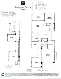 townhouse plans for sale floor 115827 123201693625am86037 new homes for sale goodyear