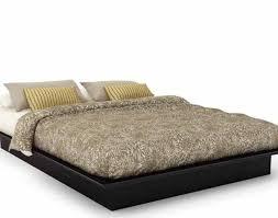 futon stunning cheap platform bed frame queen and bedroom queens