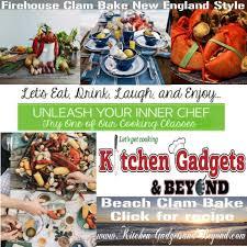 kitchen gadgets and beyond kitchen u0026 bath 920 s colony rd