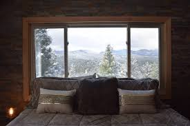 tiny houses for rent colorado mtn cabin tiny house with epic view 420 friendly guesthouses