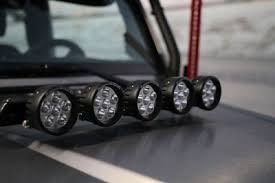 jeep wrangler custom lights omix ada and sema cares build a custom jeep wrangler for charity sema