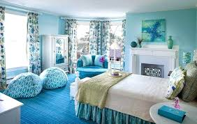 brown and turquoise bedroom teal bedroom ideas light aqua bedroom ideas coral and turquoise