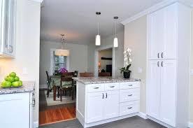 Cabinets Online Store White Shaker Kitchen Cabinets Online U2013 Mechanicalresearch
