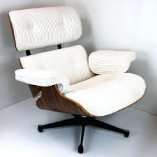replica charles eames dining chairs charles and ray eames chair