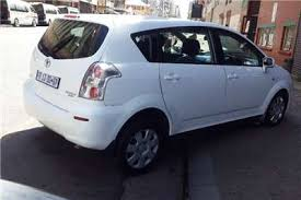 sle for customer care agent in durban olx toyota cars for sale in south africa auto mart
