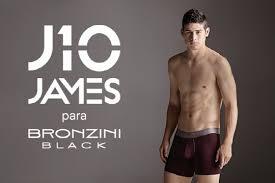 imagenes de hombres desnudos con el pene newhairstylesformen2014com futbolistas en boxer pictures to pin on pinterest thepinsta