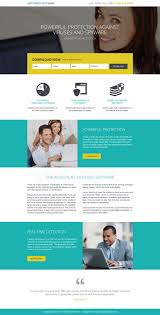 ideas about good web design on pinterest is it time to creative