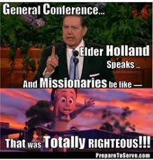 Lds Conference Memes - 45 of the funniest mormon memes funny mormon memes lds mormon and