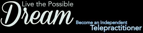 become an independent telepractitioner webinar u2013 presencelearning