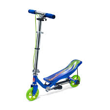 spacescooter usa