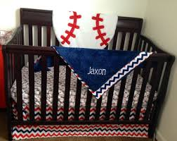 crib bedding red white and blue creative ideas of baby cribs