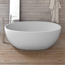 piccole vasche da bagno vasche in ceramica pregiate vasche in ceramica di design