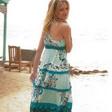 modern romance 16 reviews women u0027s clothing 257 newport
