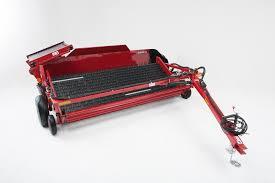 wheel rakes u0026 mergers hay equipment case ih