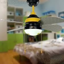 fans for baby nursery ceiling fan in baby nursery j ole com