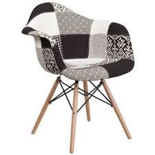 Ikat Armchair Ikat Accent Chairs You U0027ll Love Wayfair