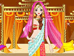 traditional dress up of indian weddings traditional indian wedding dress up girlgames4u com