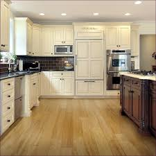 Laminate Flooring Dark Wood Furniture Wonderful Sanding Wood Floors Vinyl Flooring