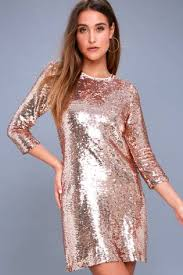 best stores for new years dresses the 10 best websites to find new years cocktail dresses