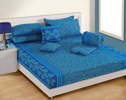 Buy Bed Sheets by Bombaydyeingbedsheets