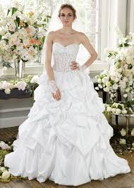 davids bridal wedding dresses david s bridal wedding dress up with illusion bodice and lace