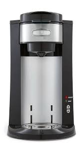 amazon black friday deals beer brewing bella single serve dual brew coffee maker target