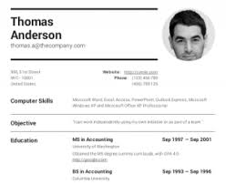 euro free online cv maker template we re so confident that you ll