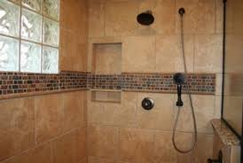 Home Depot Bathroom Ideas Home Depot Bathroom Tile Lightandwiregallery