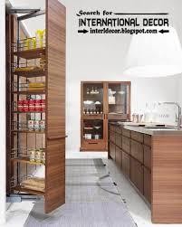vertical storage kitchen cabinet storage ideas