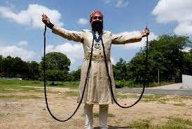 world guiness record holder for longest pubic hair the psychology behind guinness world records the atlantic