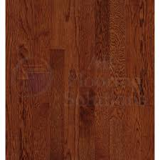 20 Engineered Flooring Dalton Ga Cherry Color Collection Decorating Chic Flooring Using Bruce Hardwood Floors For Home