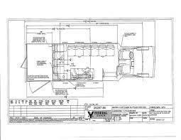 100 floor plan auto dealer 5 big dealer floor plan mistakes