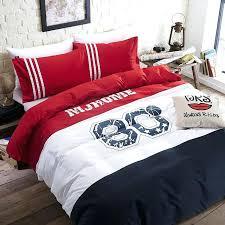 100 Cotton Queen Comforter Sets Nautical Bed Comforter Nautical Bed Comforter Sets Nautical Themed