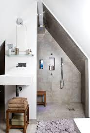 badezimmer dachschrge badezimmer dachgeschoss alaiyff info alaiyff info