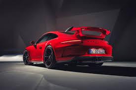 2018 porsche 911 gt3 pricing for sale edmunds