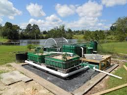 self sustaining garden aquaponics download wallpaper self sustaining homes 4000x3000