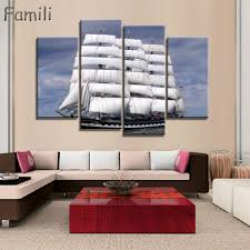 online get cheap boats canvas aliexpress com alibaba group