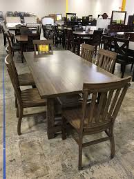 the find furniture warehouse