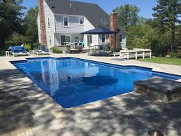 swimming pools 2016 the gardeners landscape