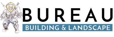 t hone bureau home bureau building landscape seven lakes nc 910 603 2141