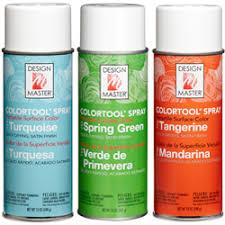 color tool colortool sprays dm color