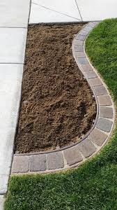 583 best garden edging ideas images on pinterest diy landscaping