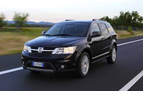 fiat freemont vs dodge journey fiat freemont review caradvice