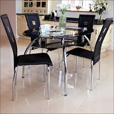 Conference Table With Chairs Kitchen Swivel Dining Chairs With Casters Conference Room Table